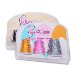 Genie Cone Teen Fun Packs Image